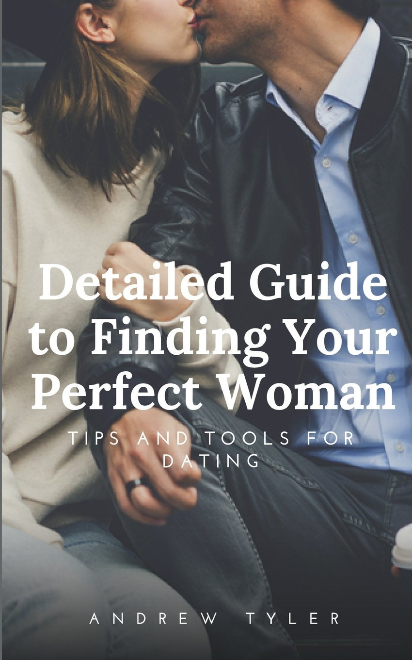 Finding the perfect woman