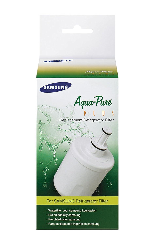 Samsung Original DA29-00003F/HAFIN1-EXP - Filtro de refrigerador Aqua-Pure Plus: Amazon.es: Industria, empresas y ciencia