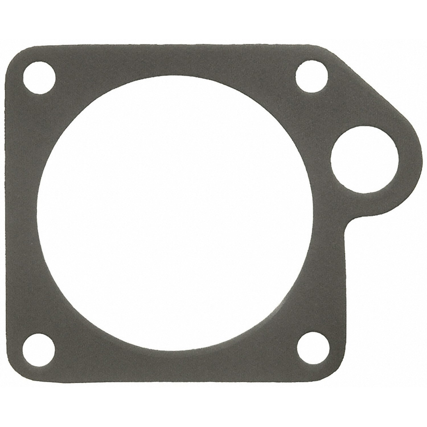Fel-Pro 60886 Throttle Body Mounting Gasket