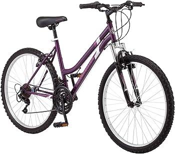 Roadmaster R8047WMDS Mountain Bikes
