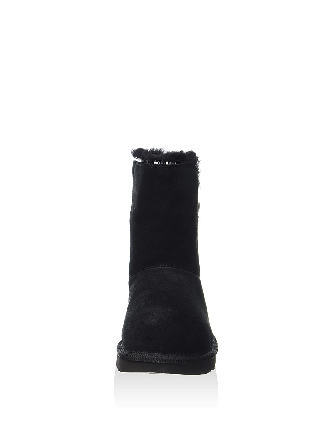 592bf19c8fc UGG Shoes - Boots FLORENCE 1013165 - black