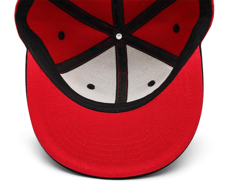 Adjustable Cotton Floral Baseball Cap Unisex Hat Breaking-Bad-Poster
