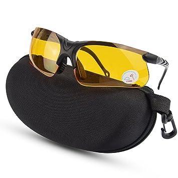 x-aegis Orejeras protección auditiva - Auriculares de Diadema con cancelación de Ruido para Caza, Shooting Glasses: Amazon.es: Deportes y aire libre