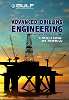Drilling engineering jj azar g robello samuel 9781593700720 advanced drilling engineering principles and designs fandeluxe Image collections