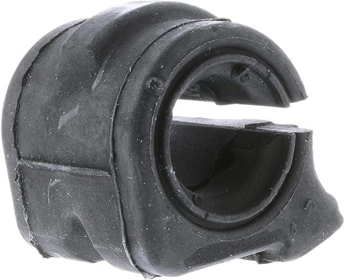 VAICO V25-0180 Anti-roll Bar Stabiliser Kit