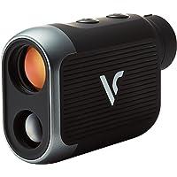 L5 Laser Rangefinder