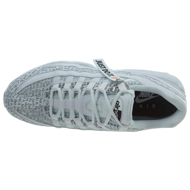 Nike Unisex-Erwachsene Unisex-Erwachsene Unisex-Erwachsene Air Max 95 Se Laufschuhe 90a4c8