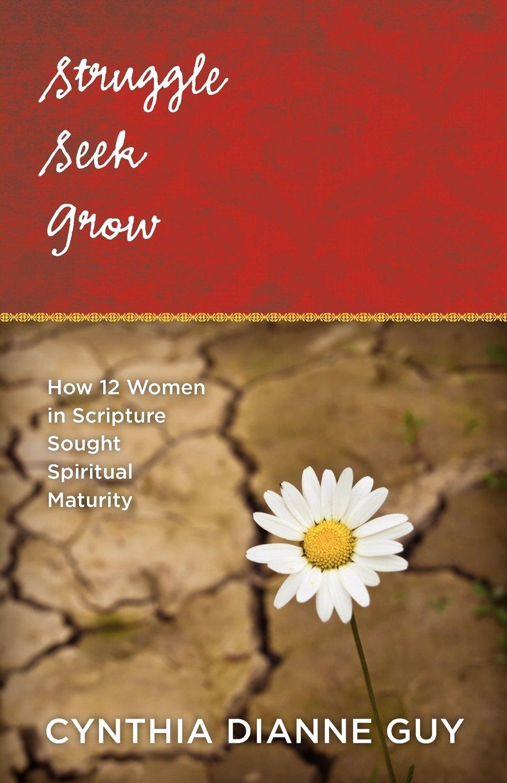 Struggle Seek Grow PDF
