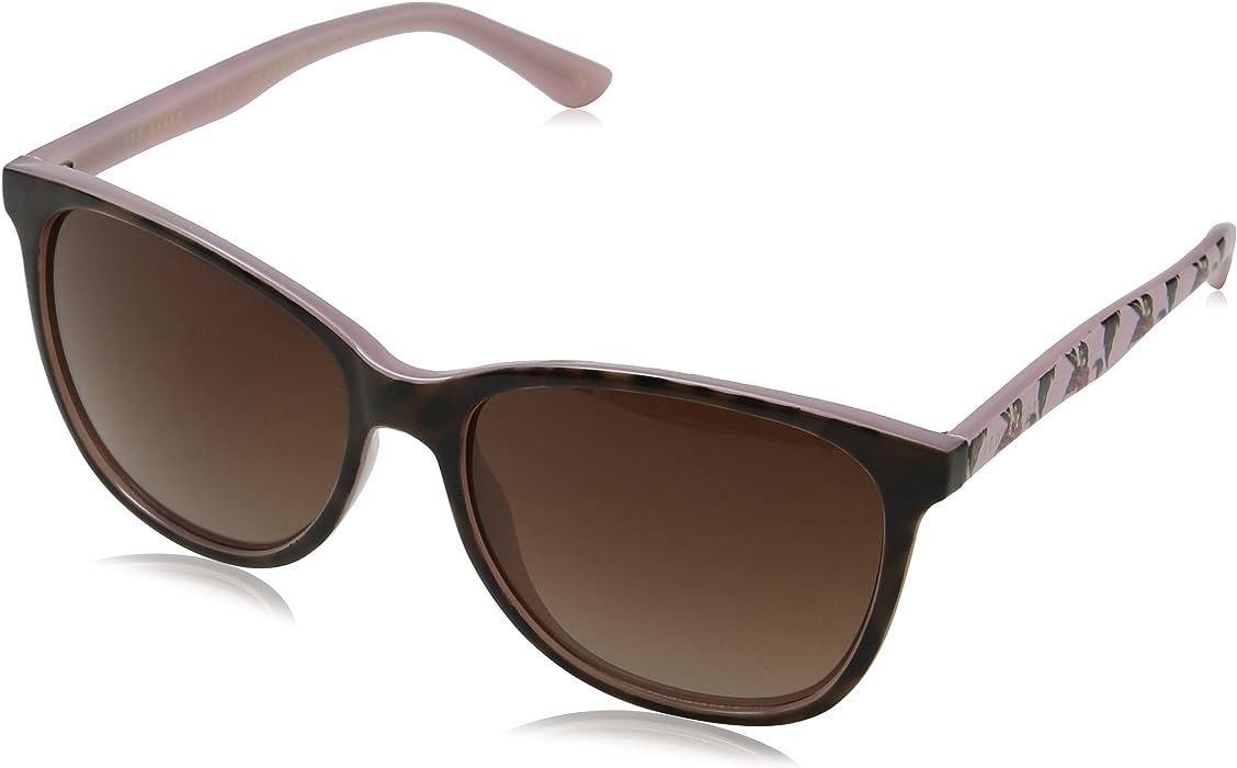 8abe4a36fd Ted Baker Sunglasses Women s Alva