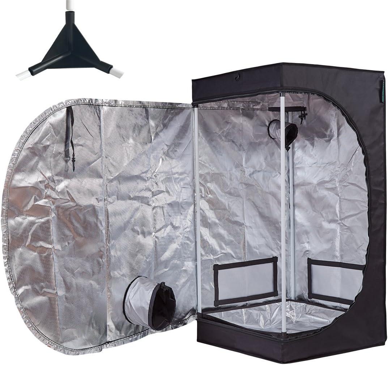 TopoGrow Multiple Sized ...  sc 1 st  Amazon.com & Plant Growing Tents | Amazon.com