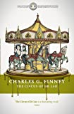 The Circus of Dr Lao (FANTASY MASTERWORKS)