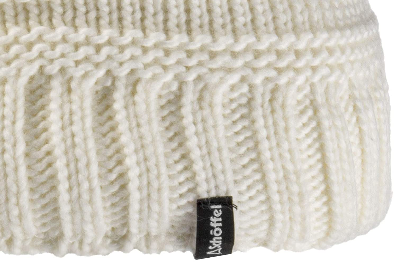 Sch/öffel Damen Knitted Malaga1 M/ütze