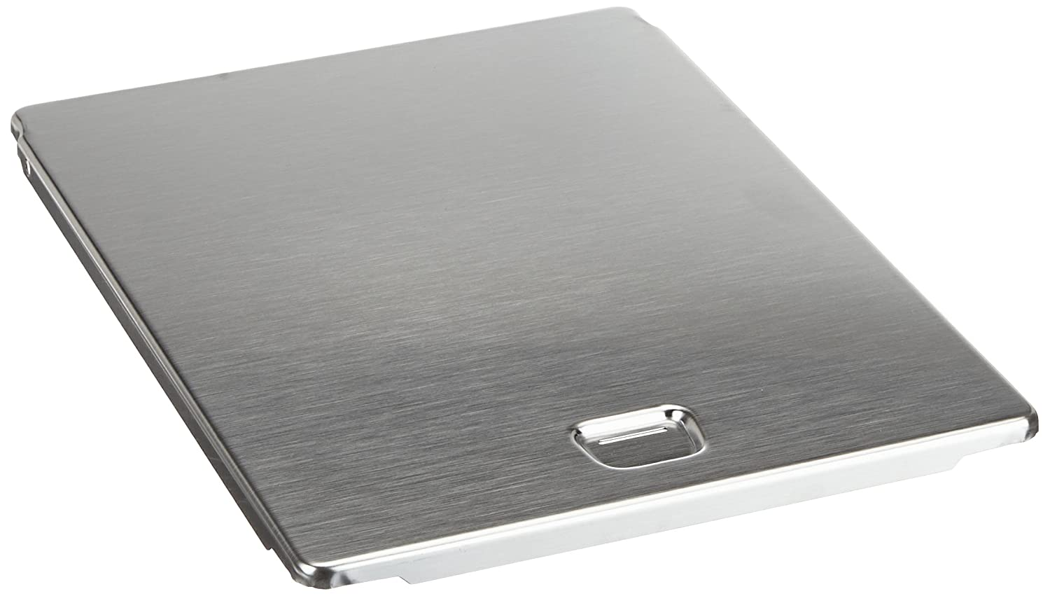 Frigidaire 3201527 Range/Stove/Oven Grille or Griddle Cover by Frigidaire B00PU0PYWE