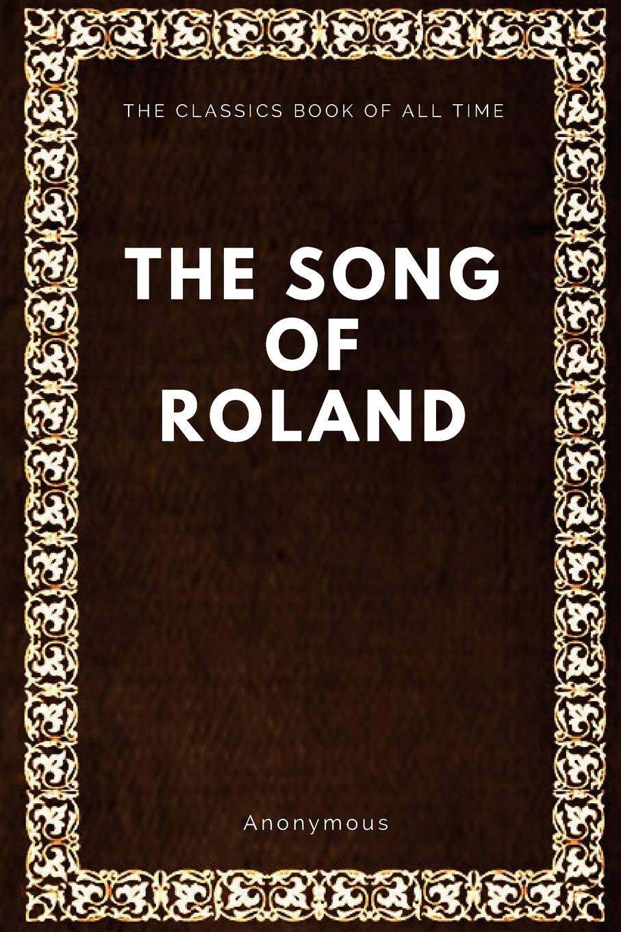 Download The Song of Roland PDF