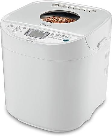 Oster Expressbake Bread Machine