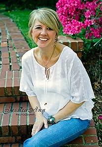 Lindi Peterson