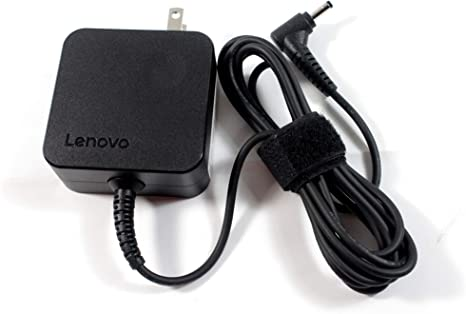 Amazon.com: Laptop AC Power Adapter Charger 100-240V 45W ...