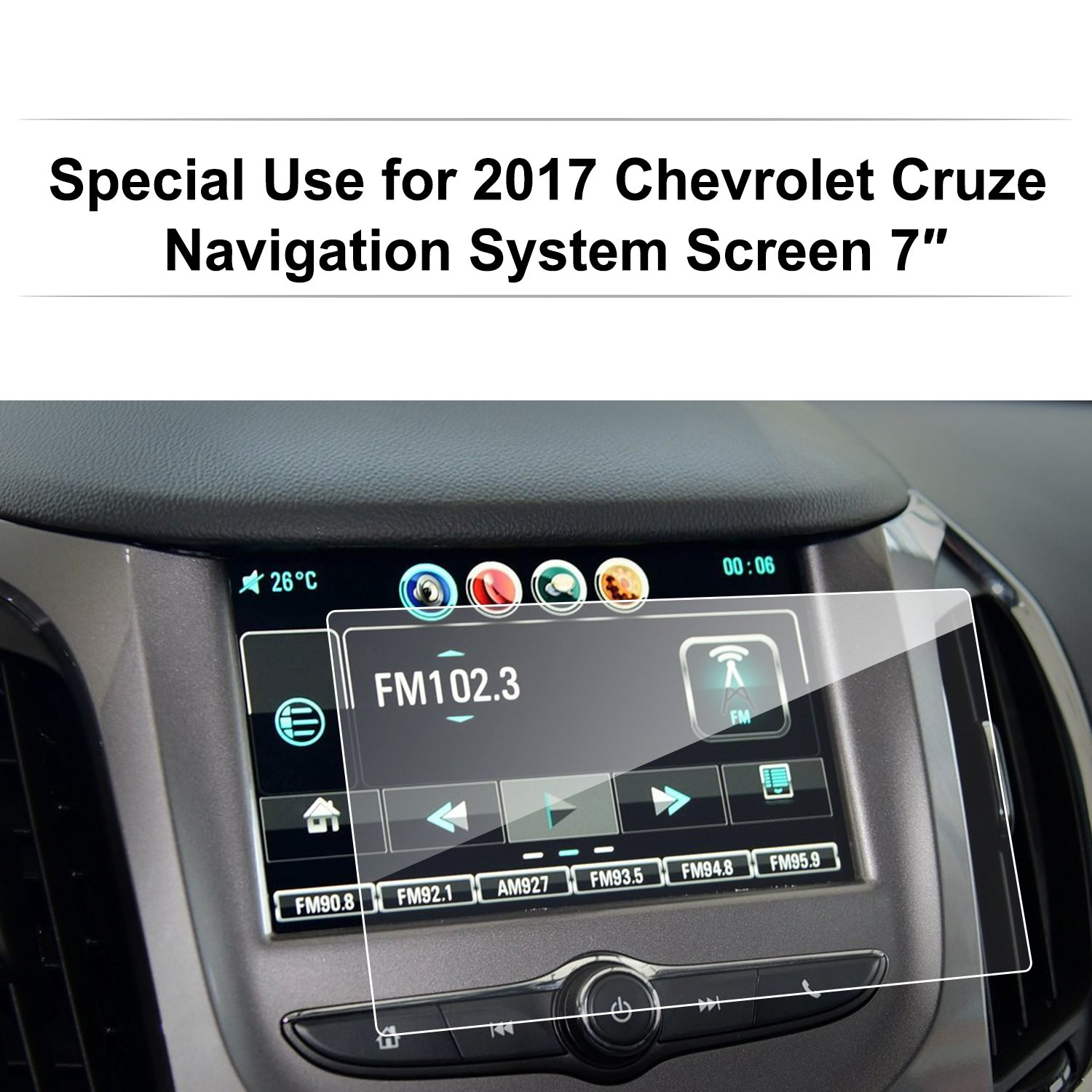 reviews front rating diesel motion msrp in cars end cruze and chevrolet motor turbo trend