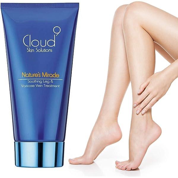 Șosete anti-varicose pentru bărbați magazin online