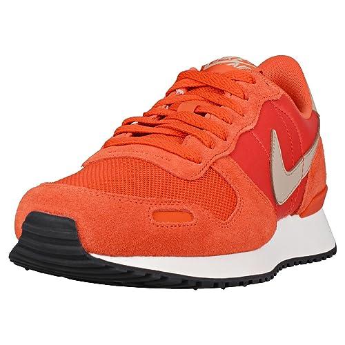 Nike 599808 700 Hypervenom Phantom AG - Tacos de fútbol para césped Artificial: Amazon.es: Zapatos y complementos