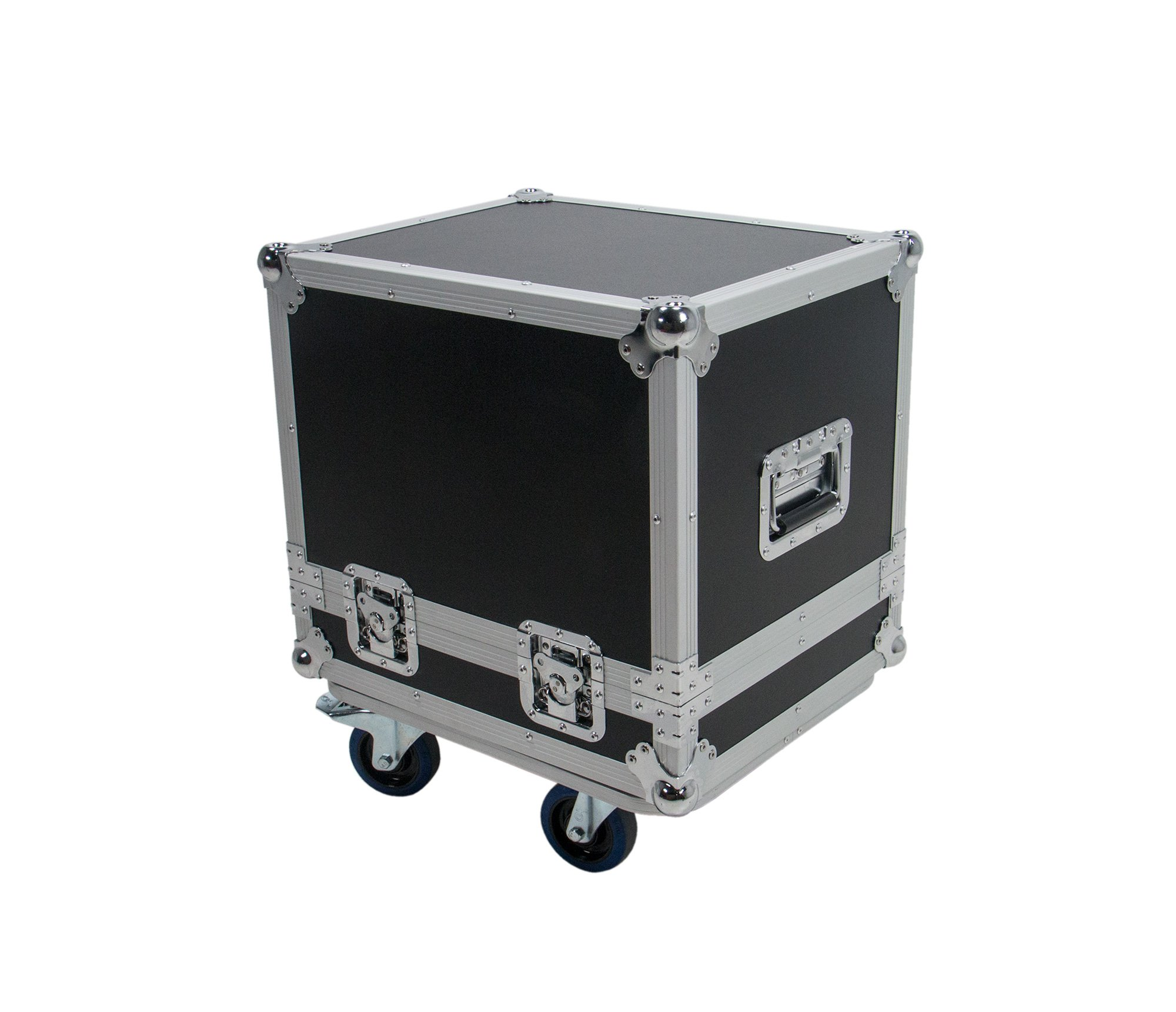 OSP Cases | ATA Road Case | Amplifier Case for Fender Blues Jr | ATA-BLUES-JR