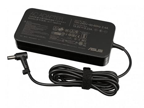 Cargador / adaptador original para Asus A272S / PA90 1E ...
