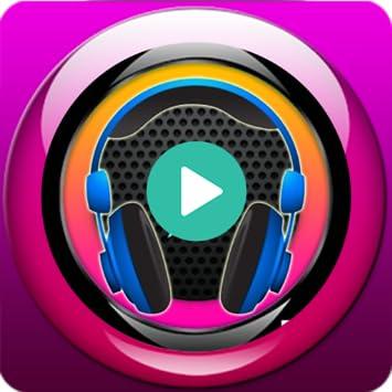 The best of arijit singh & neha kakkar vol 2. Songs download | the.
