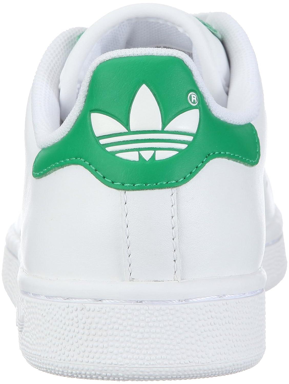 Adidas 2 Originals STAN SMITH 2 Adidas G17077 Herren Turnschuhe 4929f3