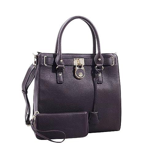 309e10e7cad Buy MKF Collection Handbags - Women Handbags - Women Purse ...