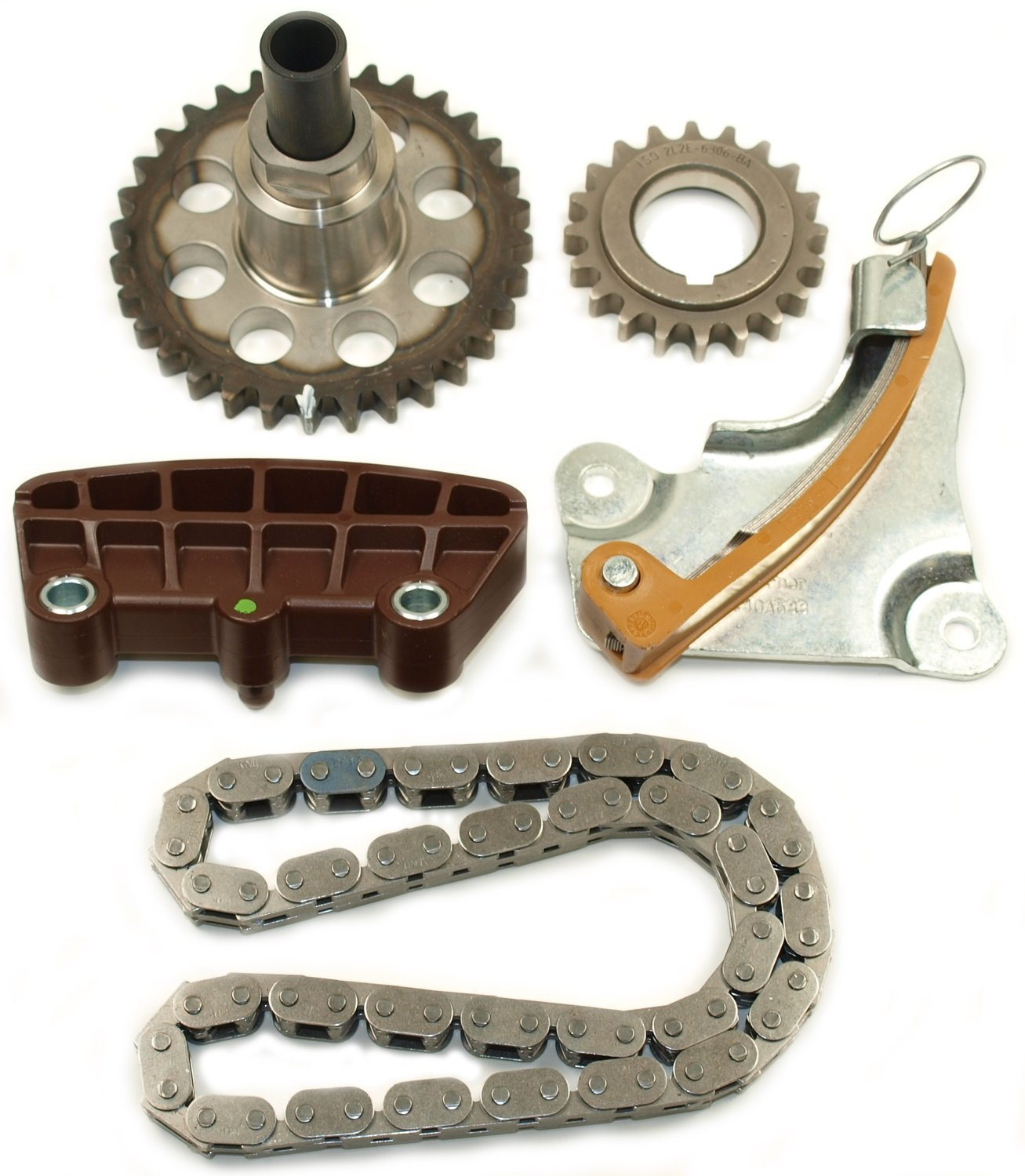Cloyes 9-0398SE Timing Chain Kit