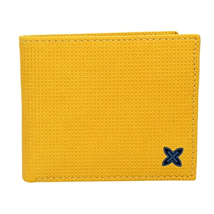 Cartera Munich Amarillo - 5206 40 6: Amazon.es: Equipaje