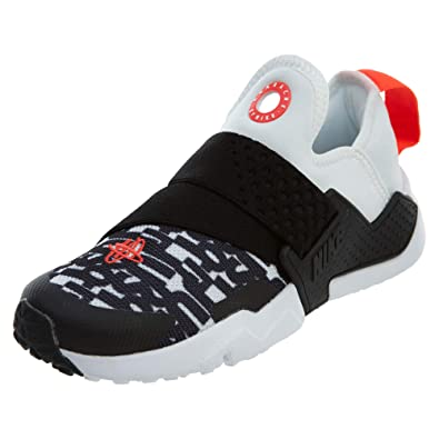 06e7b8d77b Amazon.com | Nike Huarache Extreme PRT Little Kids | Sneakers