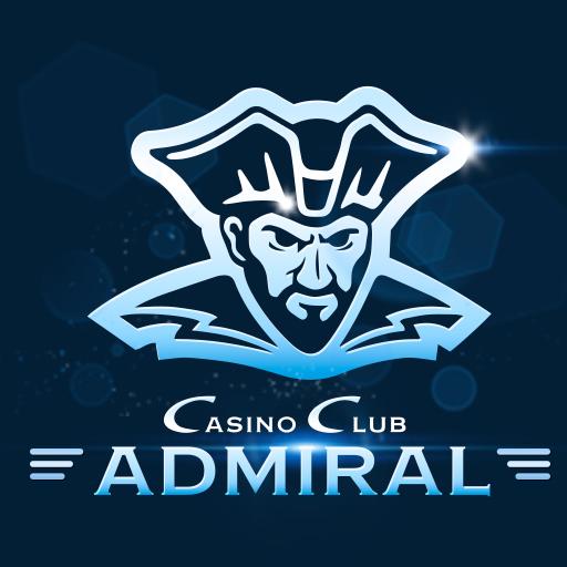 Клуб казино адмирал посещаемость онлайн казино