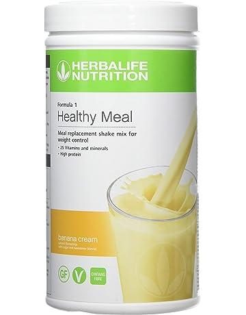 Amazon co uk: Appetite Suppressants: Health & Personal Care