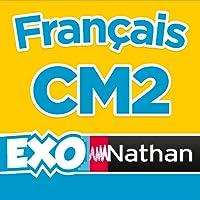 ExoNathan Français CM2 : des exercices de révision et d'entraînement pour les élèves du primaire