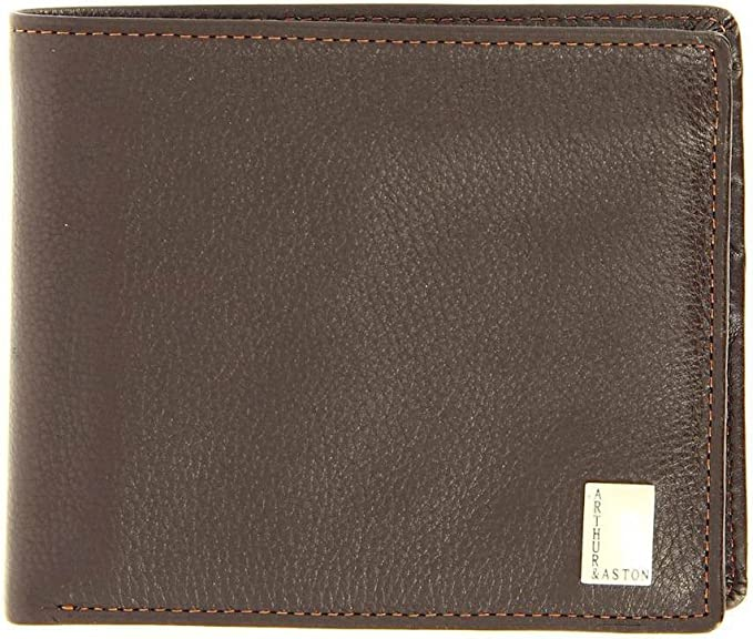 Porte cartes taille 10 cm Arthur /& Aston