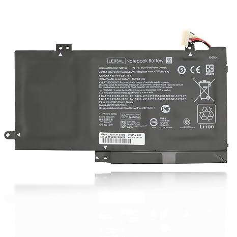 HP ENVY m6-w101dx x360 Wireless Button Windows 8 X64 Treiber