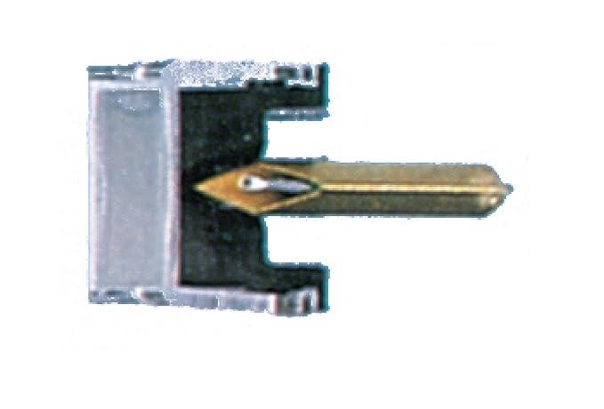 Dreher & Kauf - Turntable Stylus Philips 946/D65