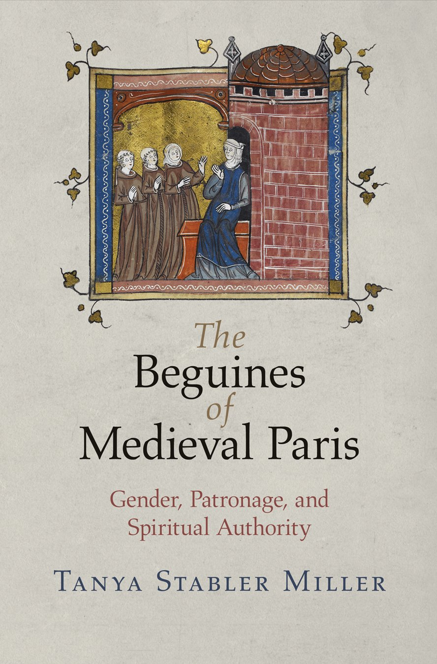 beguines middle ages