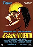 Estate Violenta (DVD)