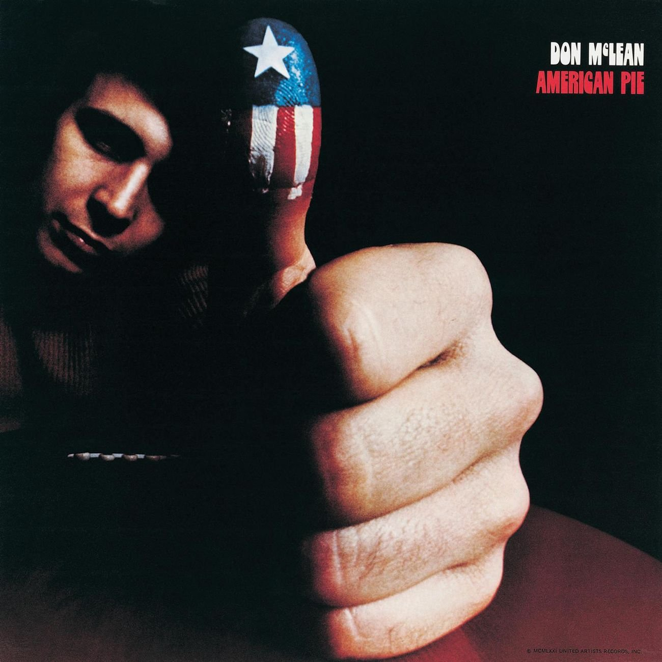 don mclean american pie free mp3 download