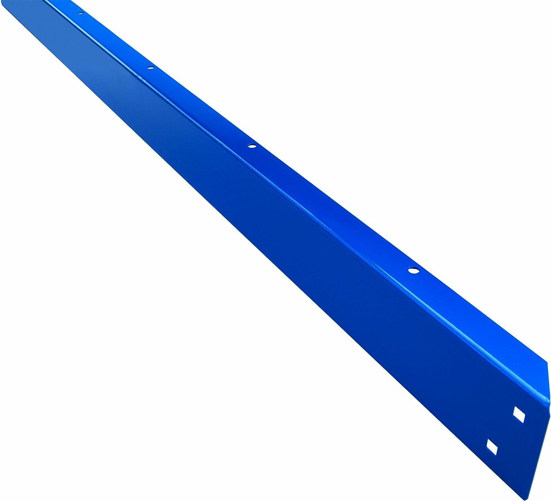Kreg KBS1025 Universal Bench 64-Inch 4-Piece Rail Set (1 pack)