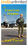 The Eons-Lost Orphan (The Space Orphan Book 1)
