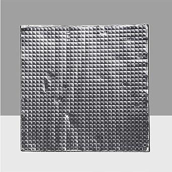 Amazon.com: Mipcase - 1 pieza de algodón para aislamiento de ...