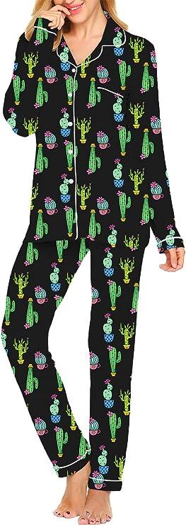 Pijama de cactushttps://amzn.to/2KXphJu