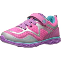 pediped Girls'' Force Multisport Outdoor Shoes
