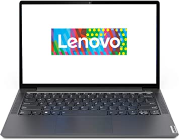 Lenovo Yoga S740 Grey Hybrid 2 In 1 35 6 Cm 14 1920 X 1080 Pixels Touchscreen