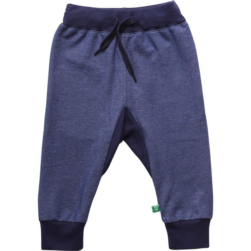 Freds World by Green Cotton Denim Pants Baby Pantalones para Beb/és