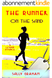 The Runner On The Sand: A Short Lesbian Romance (English Edition)