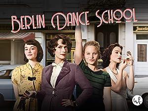 Berlin Dance School